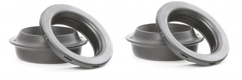 mister auto ou oscaro chaudiere frisquet hydroconfort. Black Bedroom Furniture Sets. Home Design Ideas
