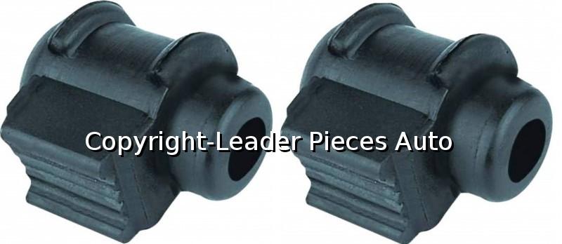 pi ces d tach es automobile direction train suspension supports et silentblocs d 39 essieu. Black Bedroom Furniture Sets. Home Design Ideas