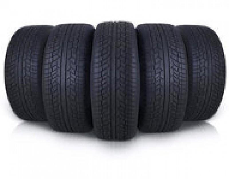 pi ces d tach es automobile pneus toutes cat gories tous mod les. Black Bedroom Furniture Sets. Home Design Ideas