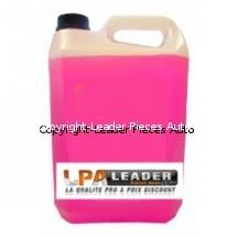 pi ces d tach es automobile liquide de refroidissement couleur rose type d 37 sp cial. Black Bedroom Furniture Sets. Home Design Ideas