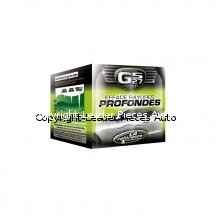 Pack Efface Rayures Profondes Premium